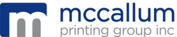 mccallum_logo2